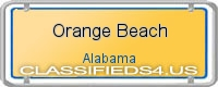 Orange Beach board
